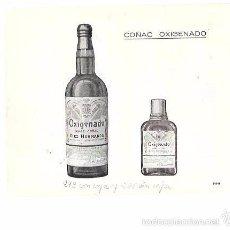 Catálogos publicitarios: CATALOGO DE PRODUCTOS DIEZ HERMANOS. 12 X 15 CM. VER FOTOS.. Lote 56933928