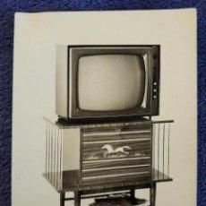 Catálogos publicitarios: CATÁLOGO DE MUEBLE BAR POPULAR / FINEZAS S.A. VALENCIA. Lote 70573429