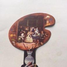 Catálogos publicitarios: PAY PAY PUBLICIDAD AÑOS 60/80.. Lote 89862444