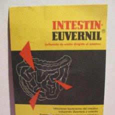 Catálogos publicitarios: CATALOGO PUBLICITARIO FARMACIA . Lote 96917655