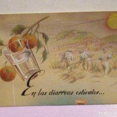 Catálogos publicitarios: CATALOGO PUBLICITARIO FARMACIA . Lote 96920587