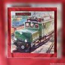 Catálogos publicitarios: CATÁLOGO DE TRENES MARKLIN 1964 - 1965. Lote 109136218