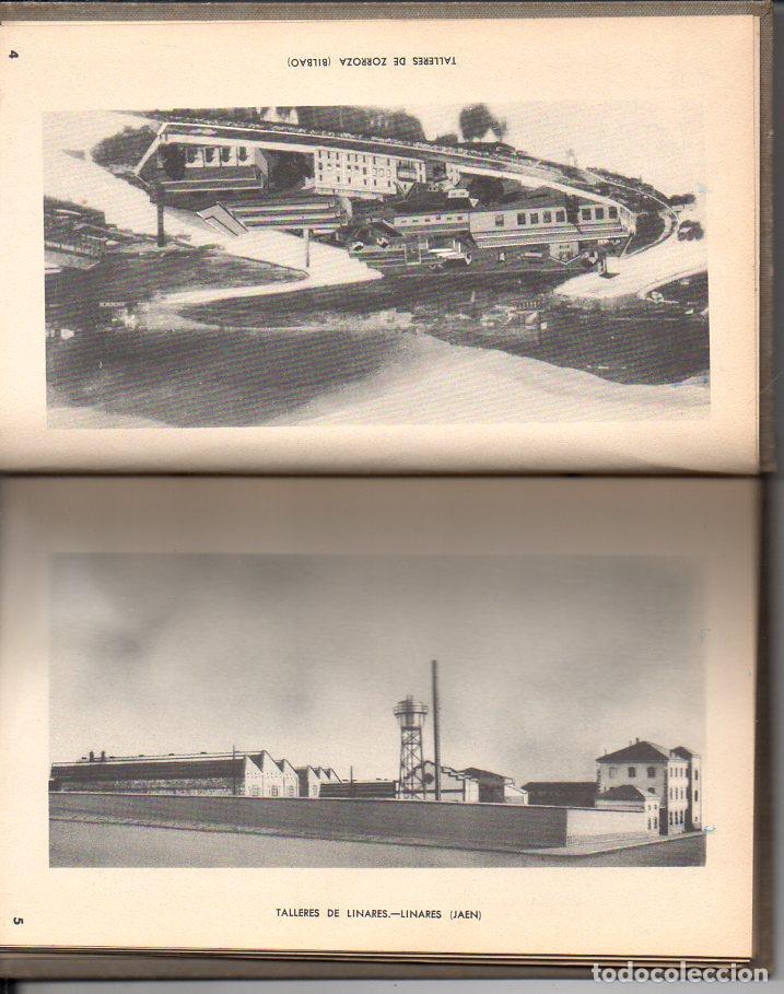 Catálogos publicitarios: CATÁLOGO CALEFACCIONES IBERIA - 54 PÁGINAS - Foto 3 - 110122099