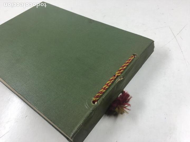 Catálogos publicitarios: BARCELONA ARTÍSTICA E INDUSTRIAL. AÑO 1916, CATÁLOGO DE FABRICAS Y COMERCIOS. 19X28CM. - Foto 2 - 124021167