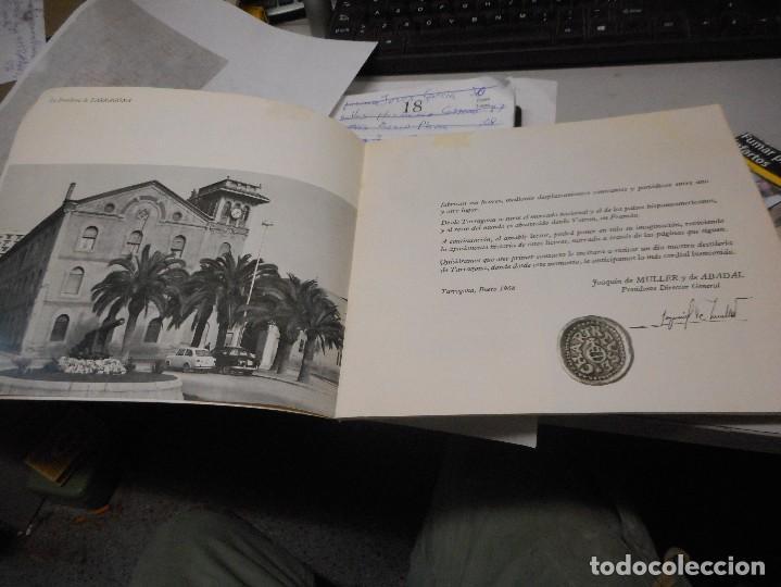 Catálogos publicitarios: catalogo publicitario chartreuse - Foto 3 - 129445175