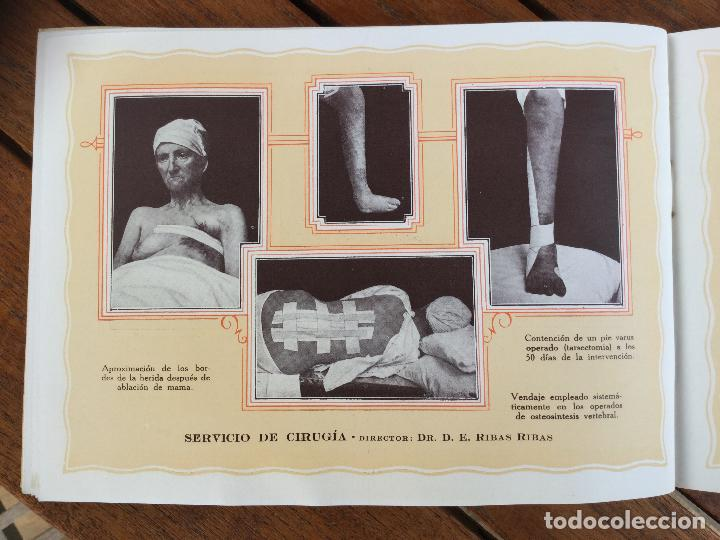 Catálogos publicitarios: CATÁLOGO ESPARADRAPO ADHESIVO CODORNIU Y GARRIGA (ORIGINAL). - Foto 9 - 130912384
