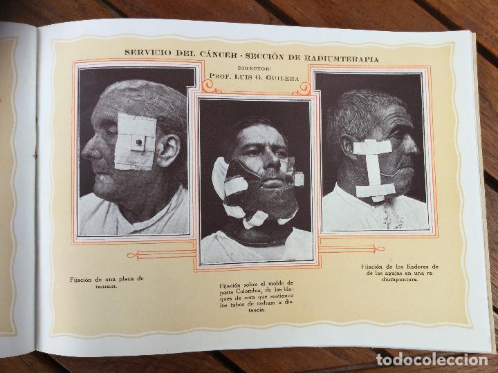 Catálogos publicitarios: CATÁLOGO ESPARADRAPO ADHESIVO CODORNIU Y GARRIGA (ORIGINAL). - Foto 10 - 130912384