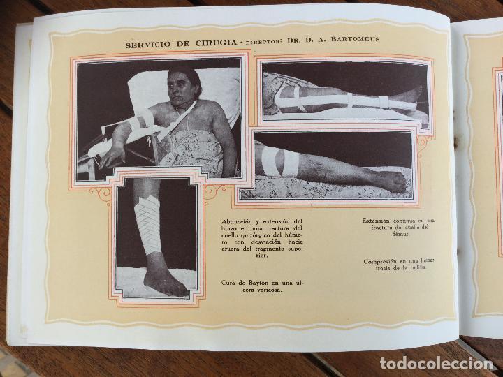 Catálogos publicitarios: CATÁLOGO ESPARADRAPO ADHESIVO CODORNIU Y GARRIGA (ORIGINAL). - Foto 14 - 130912384