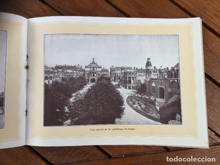 Catálogos publicitarios: CATÁLOGO ESPARADRAPO ADHESIVO CODORNIU Y GARRIGA (ORIGINAL). - Foto 15 - 130912384