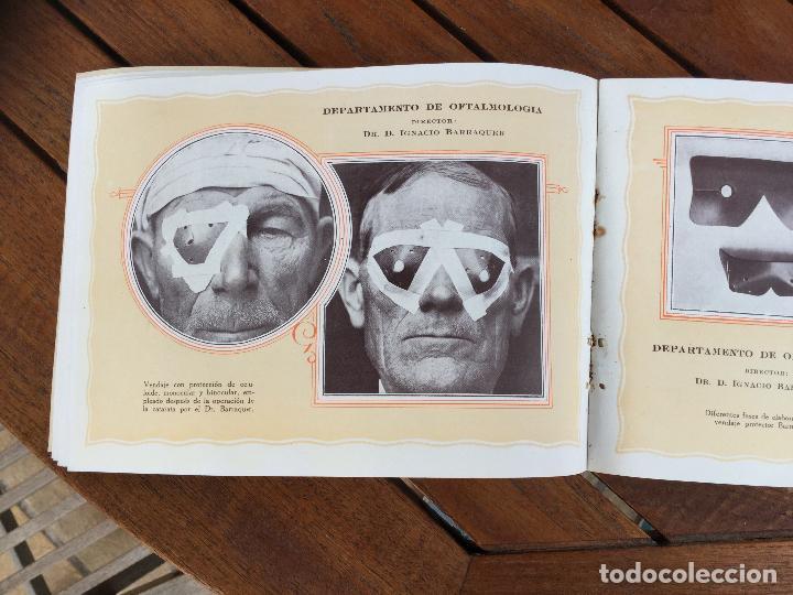 Catálogos publicitarios: CATÁLOGO ESPARADRAPO ADHESIVO CODORNIU Y GARRIGA (ORIGINAL). - Foto 18 - 130912384