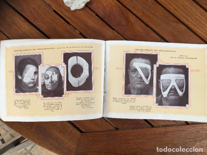 Catálogos publicitarios: CATÁLOGO ESPARADRAPO ADHESIVO CODORNIU Y GARRIGA (ORIGINAL). - Foto 19 - 130912384