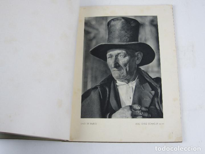 Catálogos publicitarios: FOTOGRAFÍA - X SALÓN ZARAGOZA, 1934. Numerado. 22x28 cm. 64 pag. - Foto 13 - 139516978