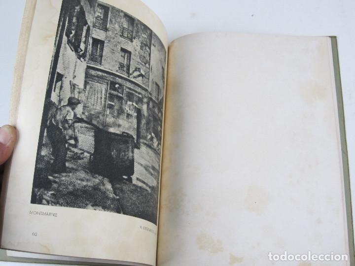 Catálogos publicitarios: FOTOGRAFÍA - X SALÓN ZARAGOZA, 1934. Numerado. 22x28 cm. 64 pag. - Foto 14 - 139516978