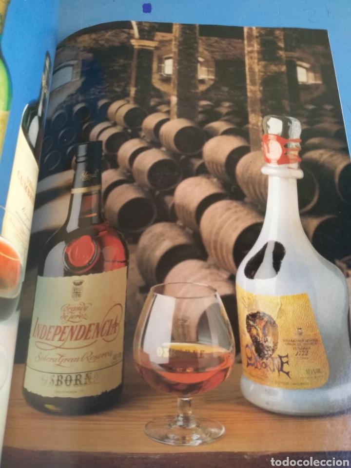 Catálogos publicitarios: Catálogo Selección Continente Navidad de 1991,n'13 - Foto 2 - 151221002