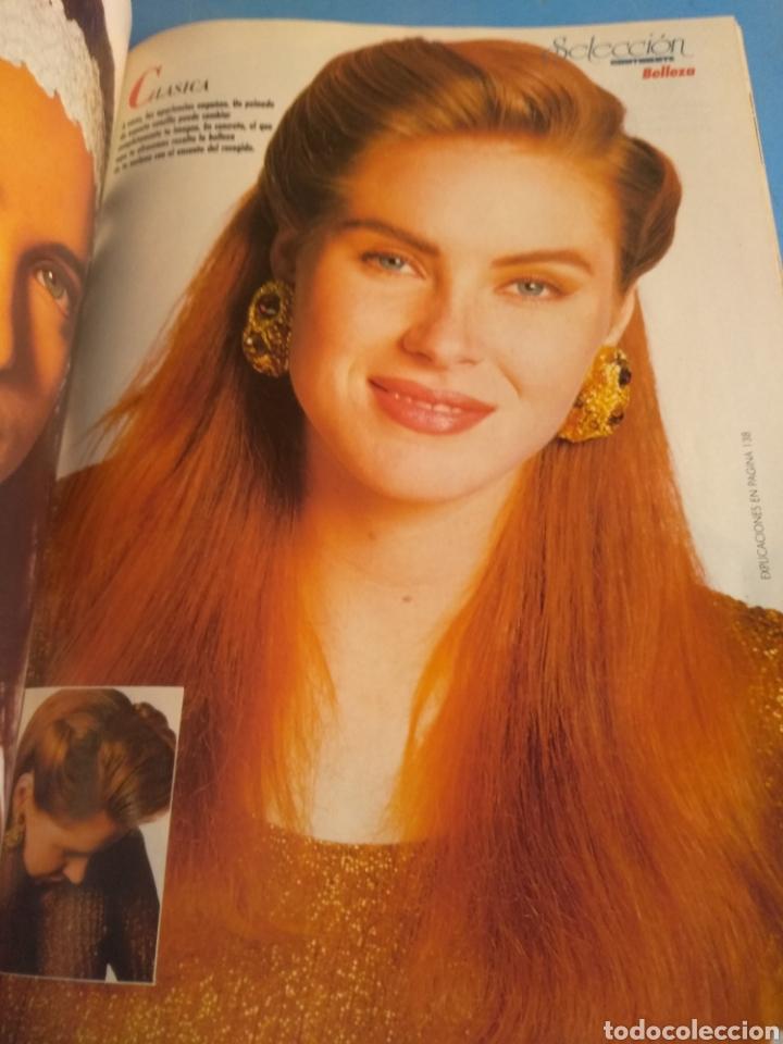 Catálogos publicitarios: Catálogo Selección Continente Navidad de 1991,n'13 - Foto 5 - 151221002