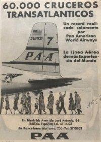 1957 PPA