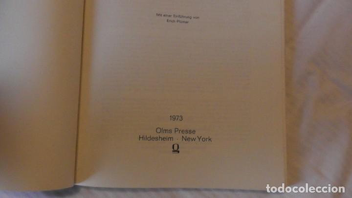 Catálogos publicitarios: CATALOGO ILUSTRADO 1912. AUGUST STUNKENBROK EINBECK. ALEMANIA - Foto 12 - 156539010
