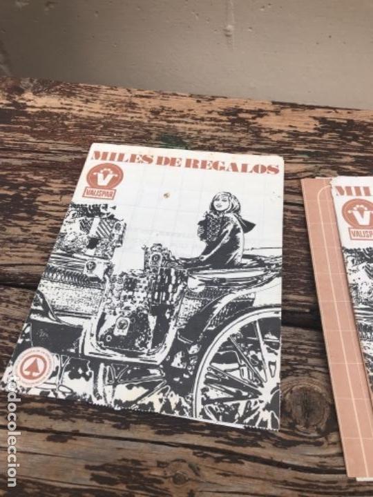 Catálogos publicitarios: Valispar, Enero del 75, - Foto 14 - 159540534