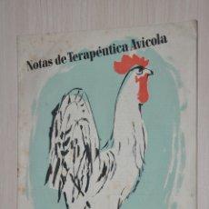 Catálogos publicitarios: CATALOGO PUBLICITARIO LABORATORIO FITOQUIMICO, BARCELONA. Lote 174389238
