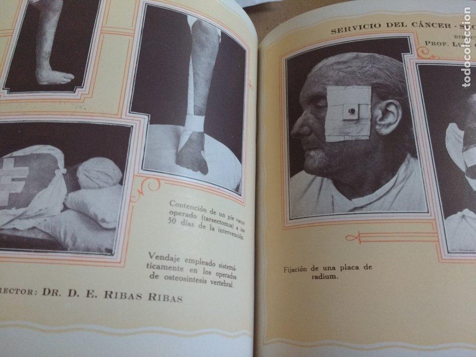 Catálogos publicitarios: ANTIGUO CATALOGO PUBLICITARIO ESPARADRAPO ADHESIVO CODORNIU Y GARRIGA. BARCELONA, VER INTERIOR FOT - Foto 5 - 178186361