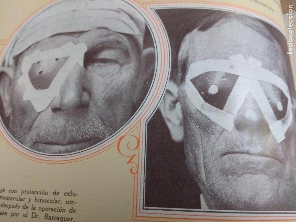 Catálogos publicitarios: ANTIGUO CATALOGO PUBLICITARIO ESPARADRAPO ADHESIVO CODORNIU Y GARRIGA. BARCELONA, VER INTERIOR FOT - Foto 11 - 178186361