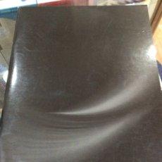 Catálogos publicitarios: CATALOGO RELOJ CASIO - COLECCION - ¡¡ AÑO 2011 !! (VER FOTOS). Lote 182734940