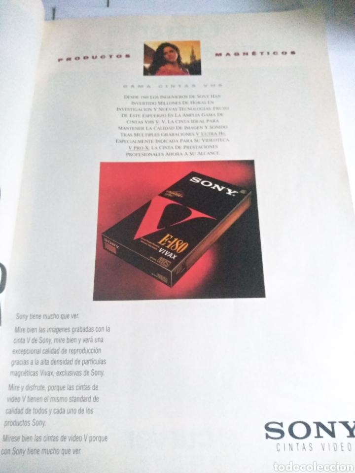 Catálogos publicitarios: Catálogo Selección Continente Navidad de 1991,n'13 - Foto 12 - 151221002