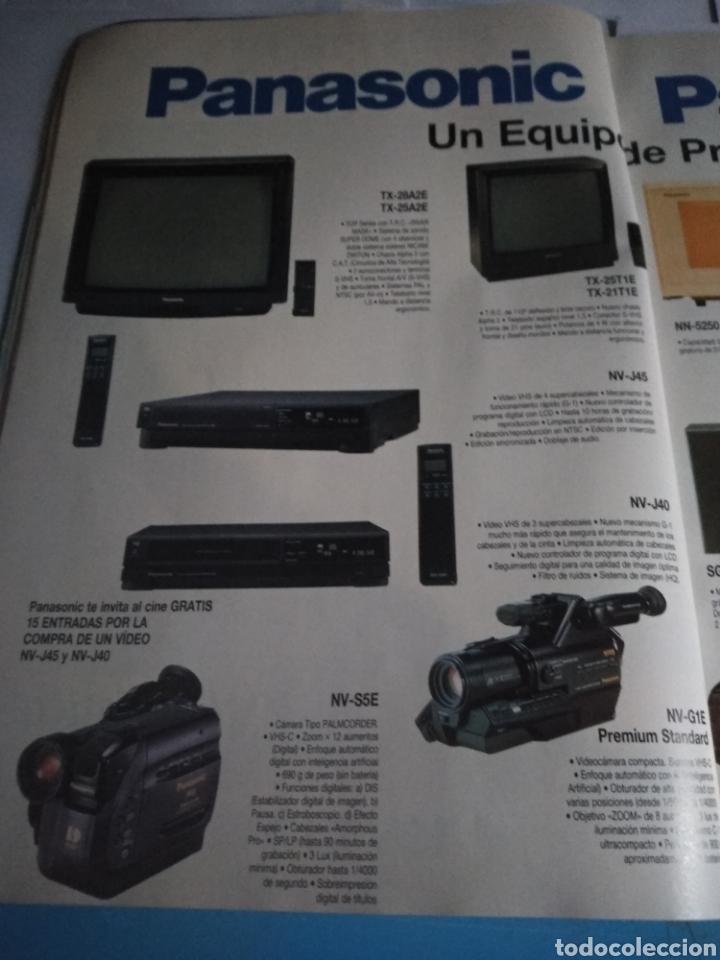 Catálogos publicitarios: Catálogo Selección Continente Navidad de 1991,n'13 - Foto 13 - 151221002