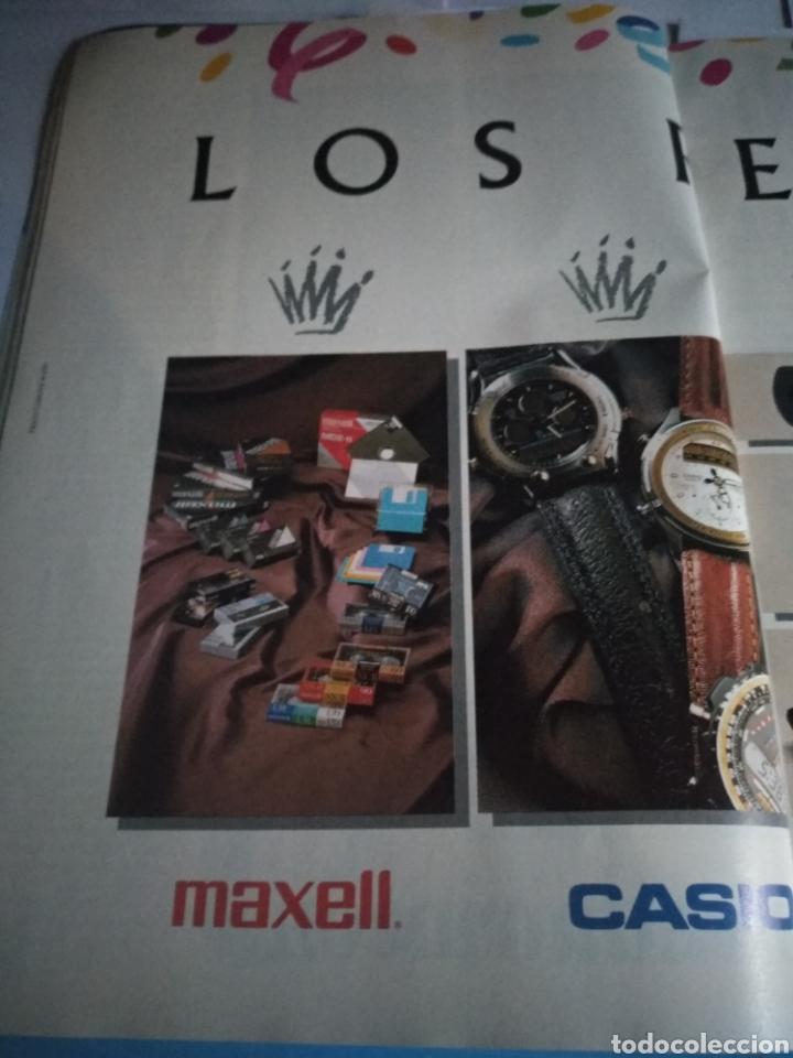 Catálogos publicitarios: Catálogo Selección Continente Navidad de 1991,n'13 - Foto 14 - 151221002