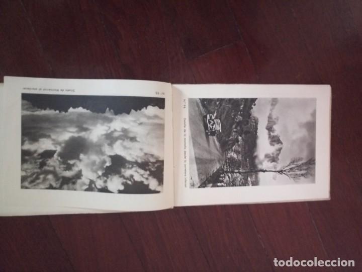 Catálogos publicitarios: Libreto álbum 102 vistas montserrat - Foto 3 - 194332698