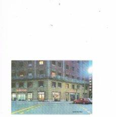 Catálogos publicitarios: FOLLETO PUBLICIDAD EXPOQUIMIA 78 MAISSA IMPORTACIONES EXPORTACIONES SUMINISTROS INDUSTRIALES. Lote 195368117