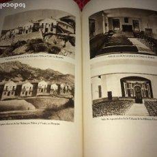 Catálogos publicitarios: OPÚSCULO CENTENARIO DE HILATURAS DE FABRA Y COATS - AÑO 1944 - ESTADO IMPECABLE. Lote 197142803