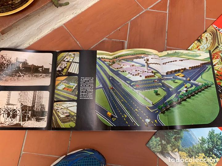 Catálogos publicitarios: Boletín publicitario Pikolin - Foto 5 - 206376061