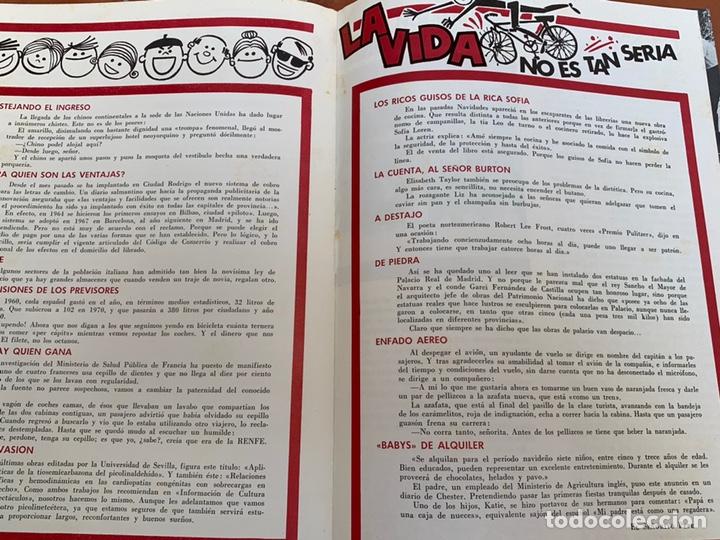 Catálogos publicitarios: Boletín publicitario Pikolin - Foto 7 - 206376061