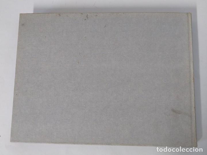 Catálogos publicitarios: SELECCION ANUAL DE DISEÑOS: EXPO CLASICO, EXPO DISEÑO, EXPO MUEBLE 84 - 3 CATALOGOS - 1984 ...L1737 - Foto 8 - 213572296