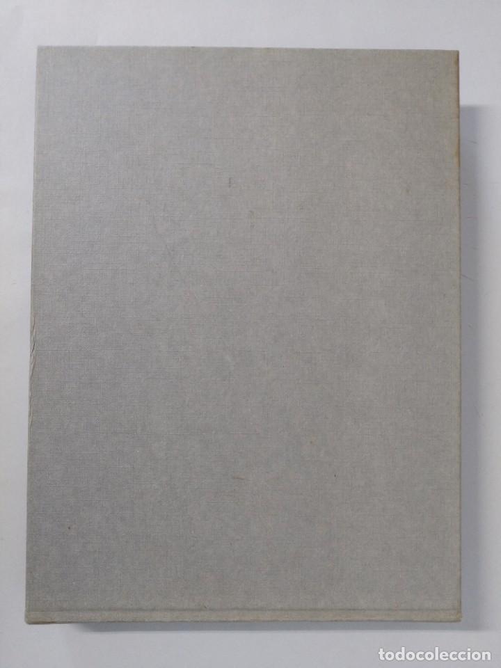 Catálogos publicitarios: SELECCION ANUAL DE DISEÑOS: EXPO CLASICO, EXPO DISEÑO, EXPO MUEBLE 84 - 3 CATALOGOS - 1984 ...L1737 - Foto 21 - 213572296