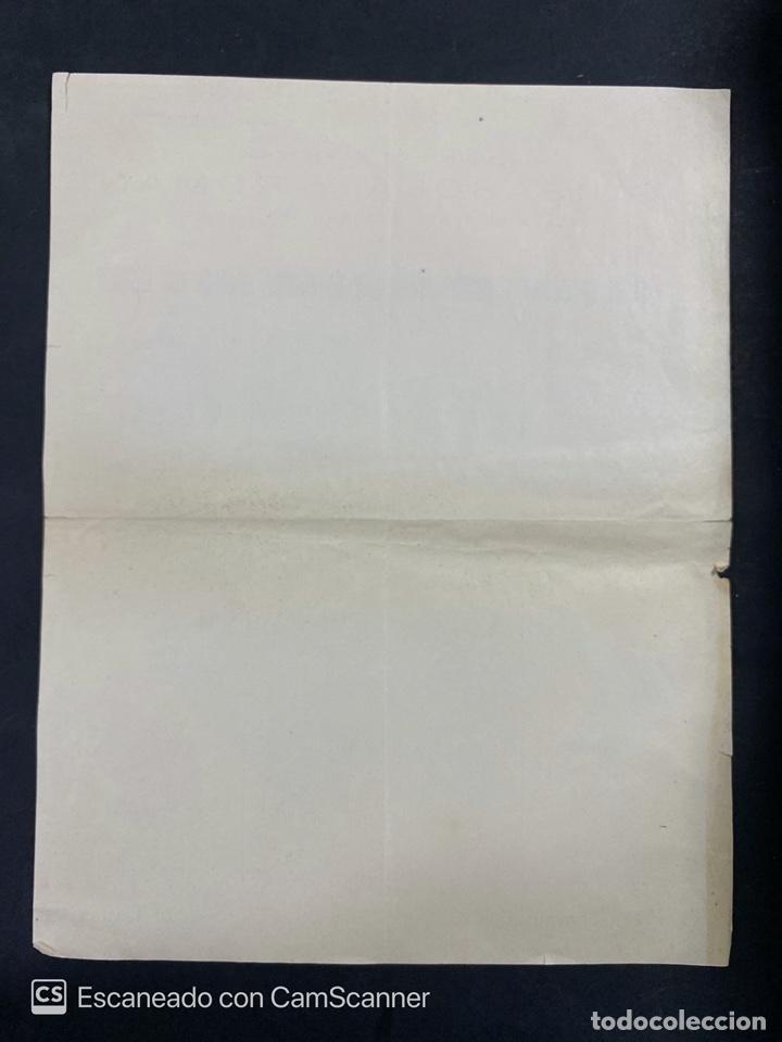 Catálogos publicitarios: CATALOGO PUBLICITARIO. ALMACEN DE FERRETERIA GUISASOLA Y ROMAN. JAULAS DE MADERA, ALAMBRES. VER - Foto 2 - 216551861