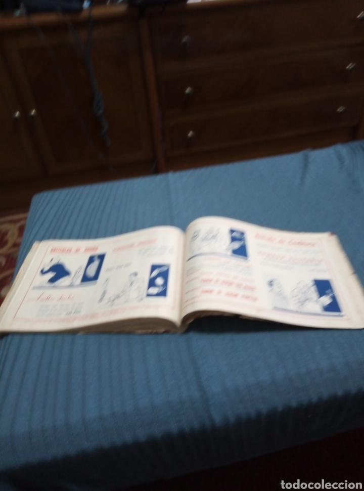 Catálogos publicitarios: Muy interesa te catalogo Artículos para festejos Vicente Rico. S. A. - Foto 4 - 220187407