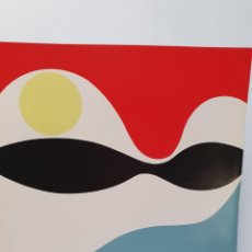 Cataloghi pubblicitari: OLIVETTI MULTISUMA 20 TR. CATALOGO PUBLICITARIO 1968.. Lote 254539700