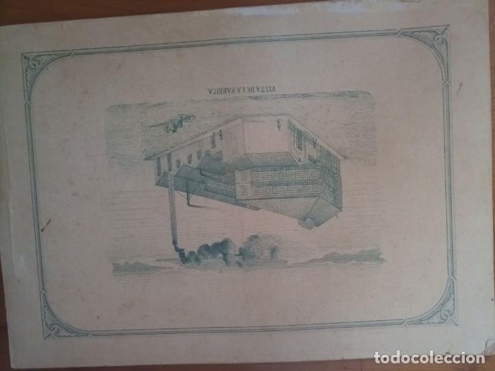 Catálogos publicitarios: Antiguo catálogo muebles Vitoria Leonard e hijo - Foto 13 - 277478758