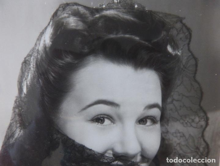 Cine: Jane Withers signed photo - Foto 5 - 112476295