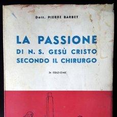 Cine: BOOK SIGNED BY NICHOLAS RAY, NOTES AND A DRAWING. LIBRO FIRMADO POR NICHOLAS RAY, NOTAS Y UN DIBUJO.. Lote 165642578
