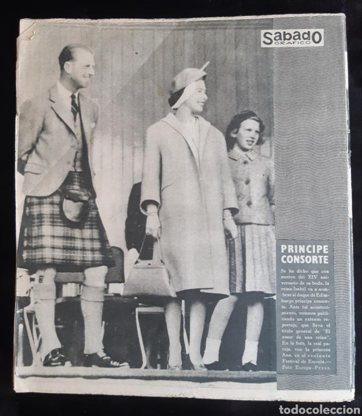 Cine: Autógrafo la actriz CLAUDIA CARDINALE A MANO. 1961. LEER LAS CONDICIONES ANTES DE PUJAR. - Foto 4 - 240605900