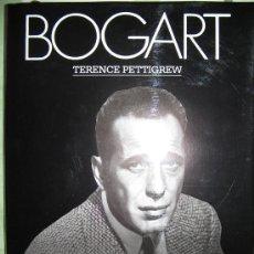 Cine: BOGART. Lote 27640608