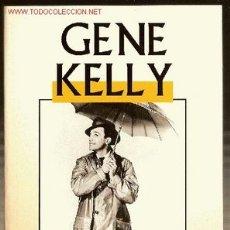 Cine: GENE KELLY. Lote 9541710