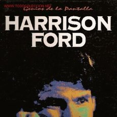Cine: HARRISON FORD. Lote 26524444