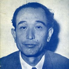 Cine: KUROSAWA- CARLOS FERNÁNDEZ CUENCA - FILMOTECA NACIONAL DE ESPAÑA - 1963. Lote 12107026