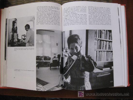 Cine: THE FILMS OF SHIRLEY TEMPLE. ROBERT WINDELER. CITADEL PRESS 1ª ED.1978. - Foto 3 - 19943383