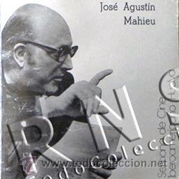 LIBRO LEOPOLDO TORRE-NILSSON - DIRECTOR DE CINE BIOGRAFÍA FESTIVAL IBEROAMERICANO HUELVA PELÍCULAS (Cine - Biografías)