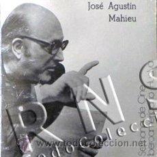 Cine: LIBRO LEOPOLDO TORRE-NILSSON - DIRECTOR DE CINE BIOGRAFÍA FESTIVAL IBEROAMERICANO HUELVA PELÍCULAS. Lote 26686938
